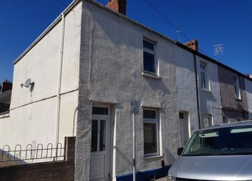 Thumbnail 1 bed property to rent in Plasnewydd Road, Roath, Cardiff