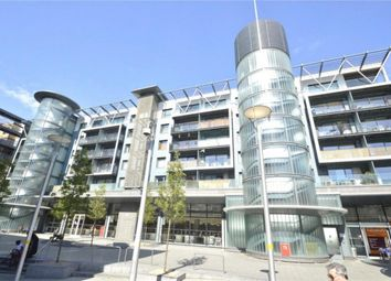 Thumbnail 1 bedroom flat for sale in Providence Place, Maidenhead