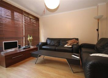 Thumbnail 4 bed terraced house to rent in Bedford Road, London