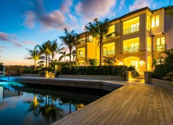 Thumbnail Town house for sale in Yacht Dr, West Bay, Cayman Islands