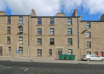 Thumbnail 1 bed flat to rent in Blackness Road, West End, Dundee