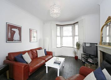 Thumbnail 3 bed property to rent in Hargwyne Street, London