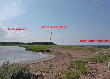 Thumbnail Land for sale in Cumberlandunty, Nova Scotia, Canada