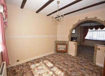 Thumbnail 3 bed flat to rent in Blithdale Road, Blithdale Road