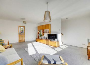Thumbnail 4 bedroom town house for sale in Longton Grove, London