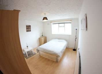 Thumbnail Room to rent in Leamington Close, Manor Park