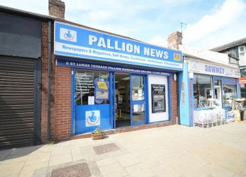 Thumbnail Property for sale in Dalton Place, St. Marks Road, Sunderland