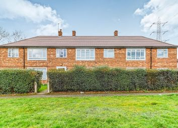 Thumbnail 2 bed flat for sale in Stonecot Hill, Sutton