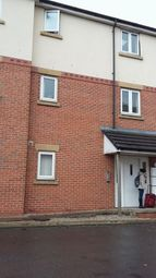 Thumbnail 3 bed flat to rent in Bridgeman Street, Bolton