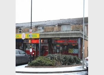 Thumbnail Retail premises for sale in Units 4, 12 & 19 Avion Centre, Bargate Drive, Wolverhampton