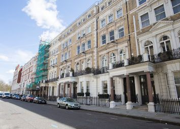 Thumbnail 2 bed flat for sale in De Vere Gardens, London, London
