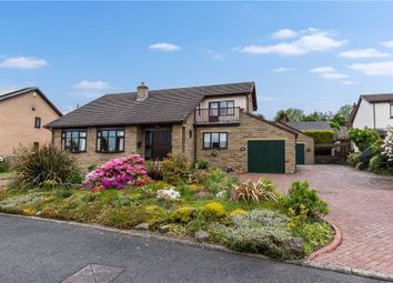 4 bed detached house for sale in Royd Head Farm, Ossett, West Yorkshire WF5