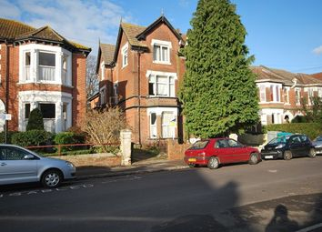 Thumbnail 8 bed terraced house to rent in Gordon Avenue, Portswood, Southampton