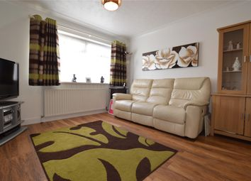 Thumbnail 3 bed terraced house for sale in Lansdown, Yate, Bristol