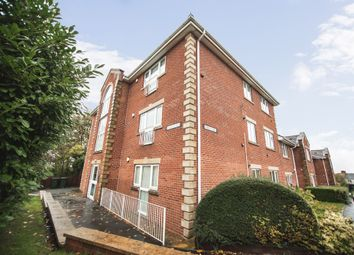 Thumbnail 2 bed flat to rent in Gwendoline Mews, Sandygate, Wath Upon Dearne, Rotherham