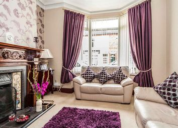 Thumbnail 3 bedroom terraced house for sale in Windsor Road, Stockton-On-Tees