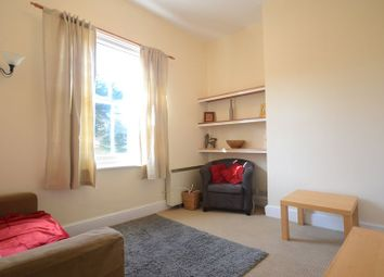 Thumbnail 2 bed flat to rent in Jesse Terrace, Reading