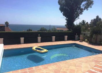 Thumbnail 4 bed villa for sale in San Diego, San Roque, Cádiz, Andalusia