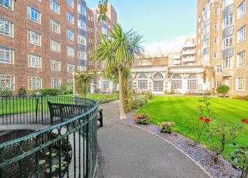 Thumbnail 1 bedroom property for sale in Harewood Court, Wilbury Road, Hove