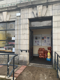 Thumbnail Retail premises for sale in Ballater Road, Aboyne