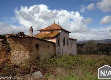 Thumbnail Property for sale in Vila Nova De Poiares, Central Portugal, Portugal