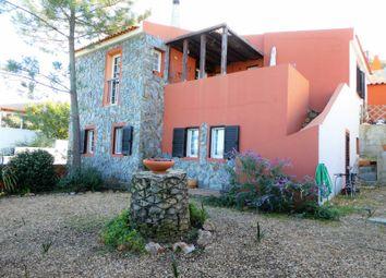 Thumbnail 2 bed villa for sale in São Brás De Alportel, São Brás De Alportel, Faro
