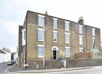 2 bed flat for sale in Dover Road, Deal, Kent CT14