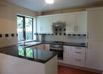 Thumbnail 3 bed terraced house to rent in Thornby Road, Erdington, Birmingham