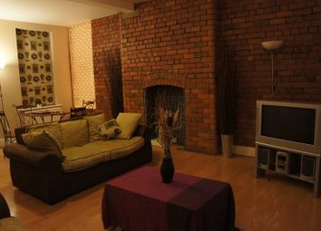 Thumbnail 2 bed flat to rent in Temple Building, Bath Lane, Newcastle Upon Tyne, Tyne And Wear.