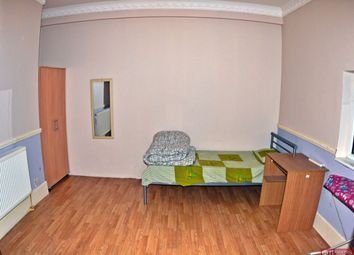 Room to rent in Wanstead Park Rd, Ilford IG1