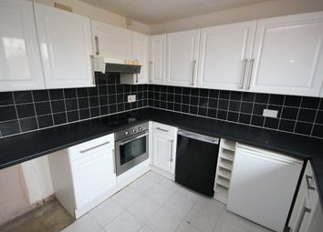 Thumbnail 2 bed flat to rent in Kingsway, Hemsby, Great Yarmouth