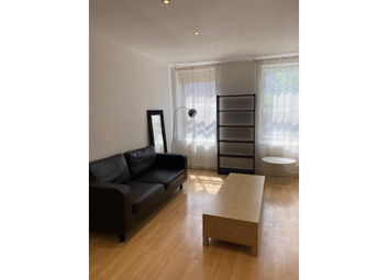 Thumbnail 2 bed flat to rent in Whitechapel Road, London
