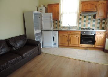 Thumbnail 2 bed flat to rent in Glenroy Street, Cardiff, Caerdydd