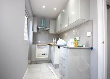 Thumbnail 2 bed property to rent in Julia Gardens, Barking