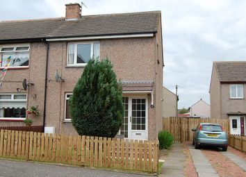 Thumbnail 3 bedroom detached house to rent in Bog Road, Whitburn, West Lothian