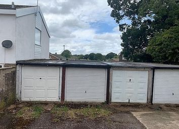 Thumbnail  Parking/garage for sale in Rookes Close, Waterlooville, Hampshire
