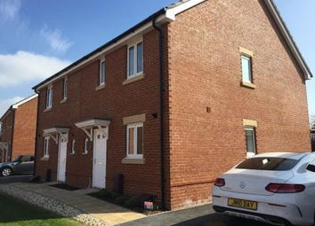 3 bed semi-detached house to rent in Union Road, Portsmouth PO3