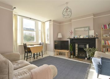 Thumbnail 1 bed maisonette for sale in Belvoir Road, East Dulwich, London