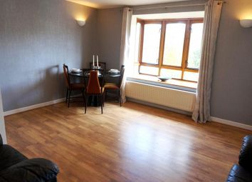 Thumbnail 3 bed maisonette to rent in The Causeway, London