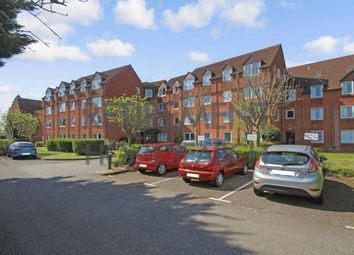 Thumbnail 1 bed flat to rent in River View Road, Southampton