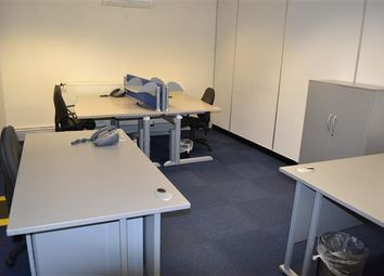 Thumbnail Office to let in Halesfield 8, Halesfield, Telford