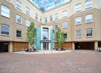 2 bed flat for sale in Gemini House, 90 New London Road, Chelmsford, Essex CM2