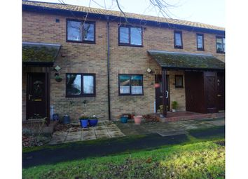 Thumbnail 1 bedroom flat for sale in Ravenslaw Court, Alnwick