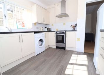 5 bed terraced house to rent in Llanishen Street, Heath, Cardiff CF14