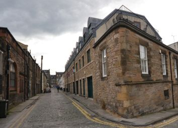 Thumbnail 3 bed town house to rent in Dublin Street Lane South, Central, Edinburgh EH1 3Px