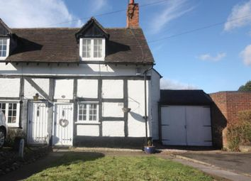 Thumbnail 2 bed property for sale in Clinton Lane, Kenilworth