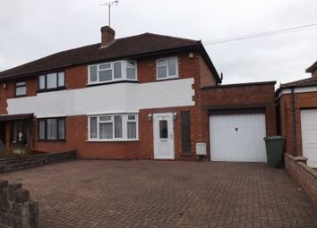 Thumbnail 3 bed terraced house to rent in New Barn Lane, Prestbury