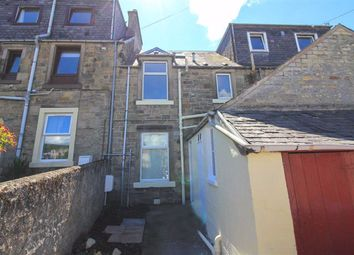 2 bed flat for sale in Wilton Hill Terrace, Hawick TD9