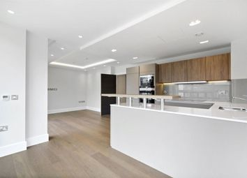 Thumbnail 2 bed flat for sale in Great Peter Street, London