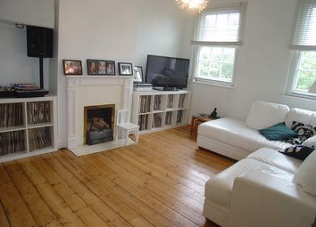 Thumbnail 1 bed flat to rent in Harrow Weald HA3, Harrow Weald,